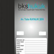 ofis-bks-on